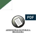__Administração Pública Brasileira - Nova.pdf