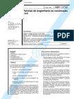 30914291 NBR 13752 Pericias de Engenharia Na Construcao Civil 2