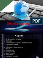evolutia-laptopului