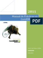 ManualCorelDRAW-Ejercicios