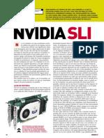 Pu011 - Hard - Nvidia Sli