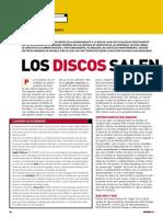 PU006 - Internet - Los Discos Salen a La Red