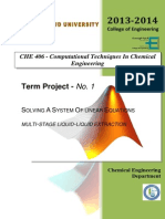 numerical analysis_Matlab-Prj1_2014