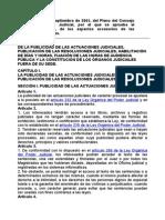 6.-Reglamento Del Cgpj