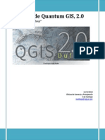 Tutorial_QGIS_Dufour.pdf