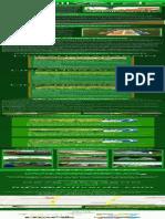 Catalogo Septiembre 2013