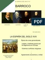 barroco-101119130012-phpapp01
