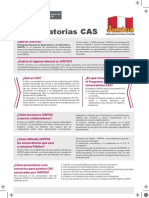 Cartilla_informativa