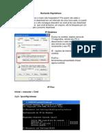 Burlar RapidShare Por IP D, IP F, e Exe