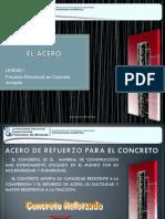 Copia de ACERO PARA CONCRETO ARMADO.pdf
