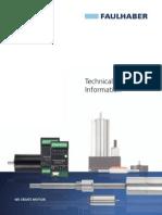 En Technical Information Rev4 Web