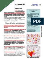Política Agrícola Comum (11.º) (3)