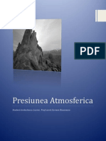 Presiunea atmosferica.docx
