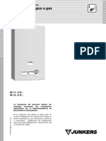calefon.pdf