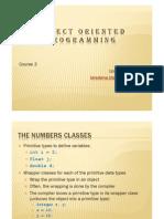 OOP - C3.pdf