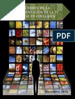 Dictamen Final de la Implementación TVD Nov2010.pdf
