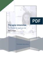 Terapia_intensiva[1]