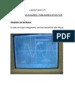 Laboratorio de Electronicos