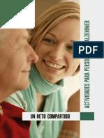 GPF-alzeheimer-actividades