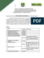Pronatec Ed072014 Unidadesremotas Professor Homologacaoinscricoes