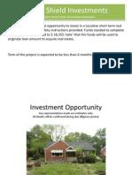 property Property  # 1