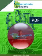 El Cristal Vol 2 parte 1 de 2.pdf