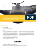 Trimble Ux5 Whitepaper English 0