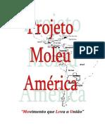 Projeto America Latina MOLEU