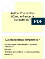analisis_competitivo.pdf