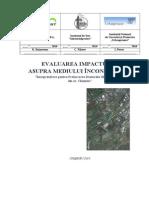 evaluarea_impactului