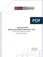 Manual Usuario CO v130700
