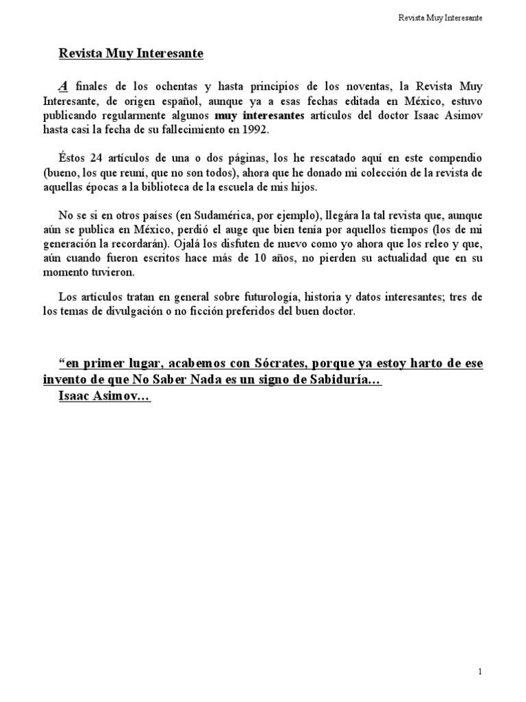 Dorable Anatomía De Los Datos Interesantes Adorno - Anatomía de Las ...