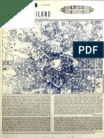 Itinerario Domus n. 049 Ponti e Milano