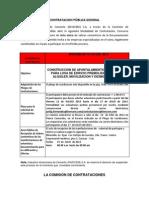 Resumen Invecem Dc Cu Cc 025 2013