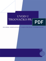 Uvod_u_trgovacko_pravo_