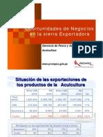 1_Estudio de Mercado Acuicultura- Trucha