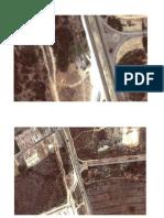 Copia de vista satelital de la estacion de bombeo jadacaquiva.docx