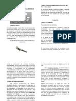 Folleto Marzo 2014 (2)