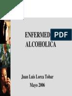 6_BEBEDORESNORMALESBEBEDORESPROBLEMAENFERMEDADALCOHOLICA_mayo06