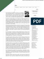 Alberto S. Arenales El Retorno de Los Antepasados Didier Dumas