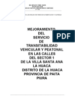 EMS SANTA ANA LA HUACA.doc