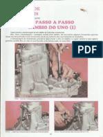 05 Câmbio do Uno - parte 01.pdf
