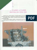 03 Motor do Uno - parte 02.pdf