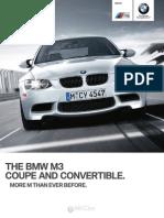 2013 BMW M3 - Auto Detail Huntingdon Valley - Auto Express Detail - eurocarscertified - 267-571-2610