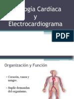 Fisiología Cardíaca.ppt