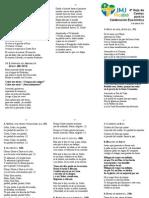 Sap 4 Hoja de Cantos 2013-07-19