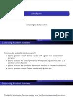 slides_simulation.pdf