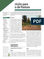 40781183 Nutricion Para Aves de Pastura (1)