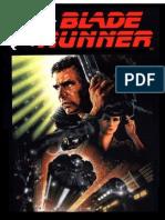 FIASCO- Blade Runner