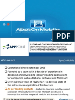 AppsOnMobile.pdf